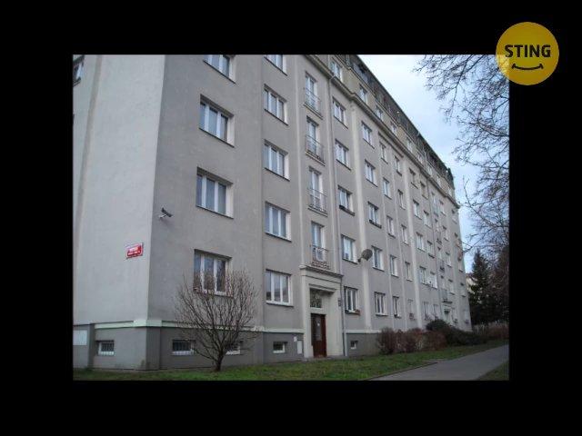 Byt 2+1 na prodej, Praha / Strašnice, ulice Sečská