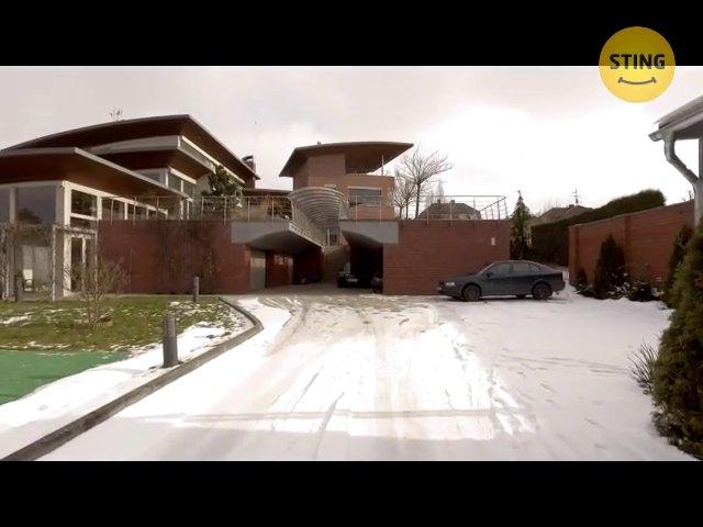 Rodinný dom na predaj, Žďár nad Sázavou / Žďár nad Sázavou 2