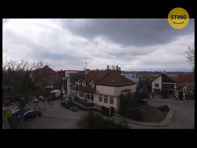 Hotel / penzion na prodej, Uničov / Střelice
