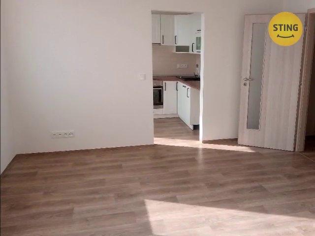 Byt 2+1 na prodej, Přerov / Přerov II-Předmostí, ulice Dr. Milady Horákové