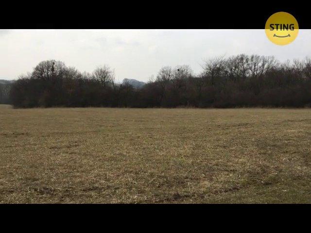 Zemědělský pozemek na prodej, Zlámanec