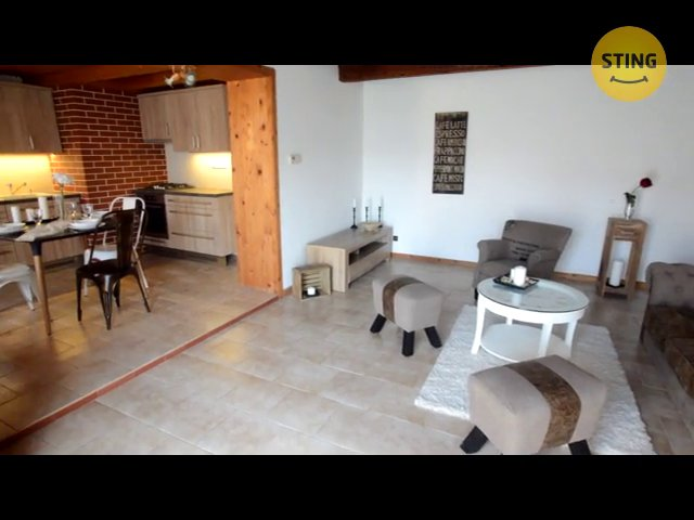 Rodinný dům na prodej, Znojmo / Přímětice