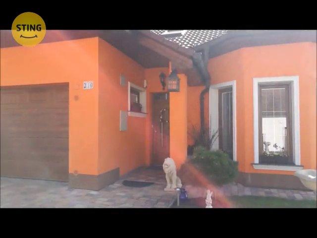 Rodinný dům na prodej, Drslavice
