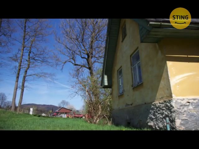 Komerční nemovitost na prodej, Lipová-lázně / Bobrovník