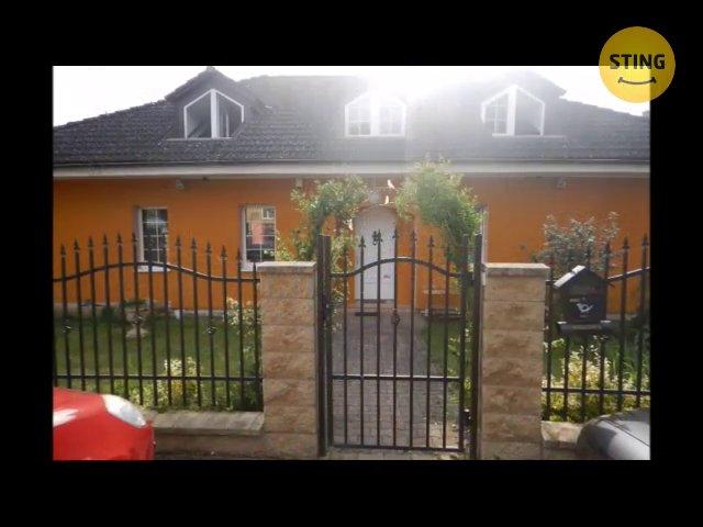 Rodinný dům na prodej, Javorník