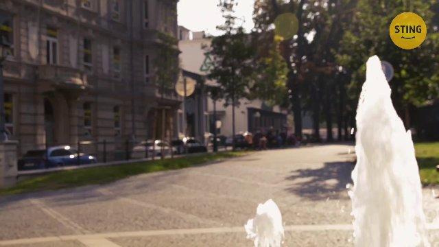 Byt 3+1 na prodej, Opava / Předměstí, ulice Otická
