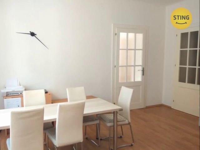 Byt 3+1 na prodej, Olomouc / Dukelská
