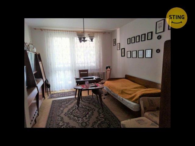 Byt 3+1 na prodej, Olomouc / Hejčín, ulice Jarmily Glazarové