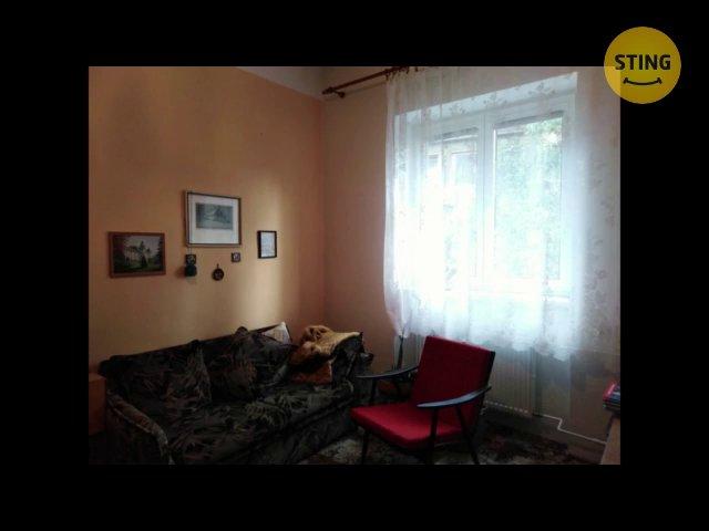 Byt 3+1 na prodej, Olomouc / Hodolany, ulice Na Bystřičce