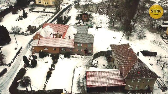 Rodinný dům na prodej, Střítež nad Ludinou