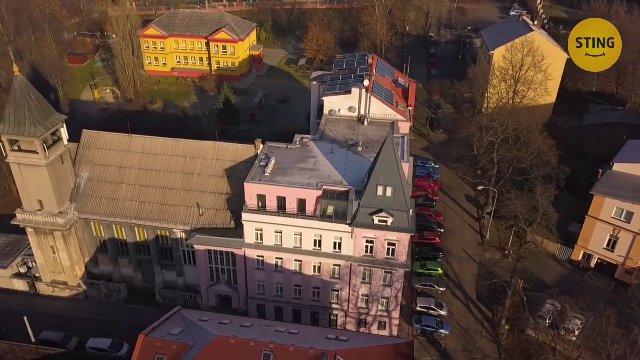 Byt 4+1 na prodej, Ostrava / Slezská Ostrava, ulice Zámostní