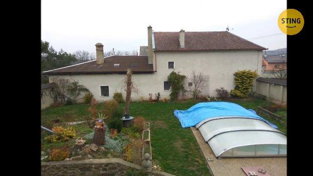 Rodinný dům na prodej, Moravičany / Mitrovice