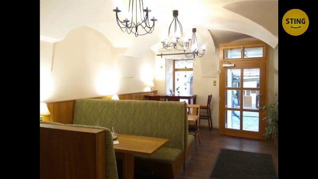 Komerční nemovitost k pronájmu, Olomouc
