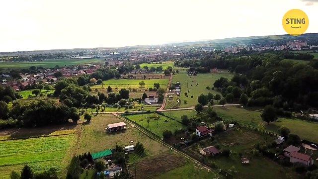 Zahrada na prodej, Znojmo / Oblekovice