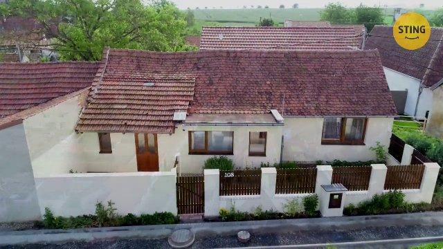 Rodinný dům na prodej, Hodějice