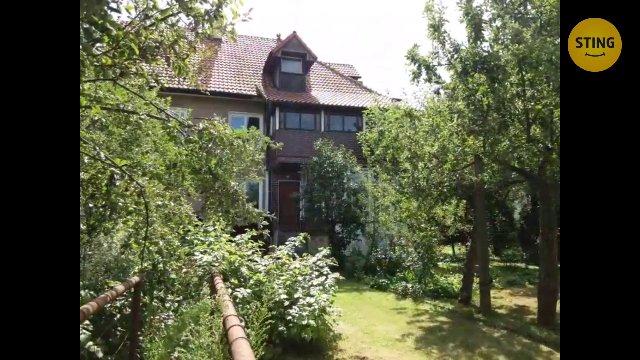 Rodinný dům na prodej, Přerov / Přerov II-Předmostí
