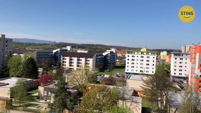 Byt 2+1 na prodej, České Budějovice / České Budějovice 2, ulice J. Opletala
