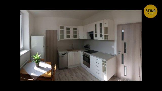 Byt 2+1 na prodej, Olomouc / Holice, ulice Nový Dvůr