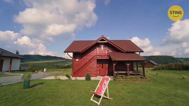 Rodinný dům na prodej, Dolní Moravice