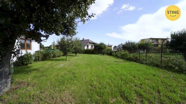 Rodinný dům na prodej, Opava / Kateřinky