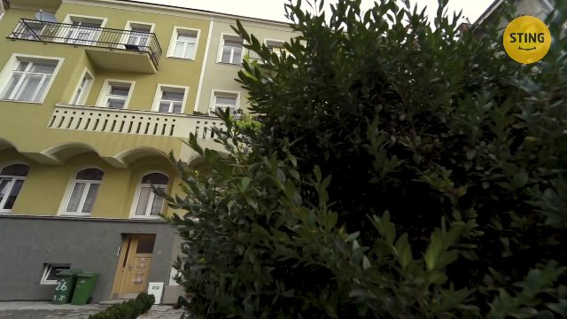 Byt 3+1 na prodej, Opava / Předměstí, ulice Zacpalova