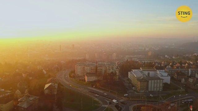 Byt 3+kk na prodej, Ostrava / Slezská Ostrava, ulice Michálkovická