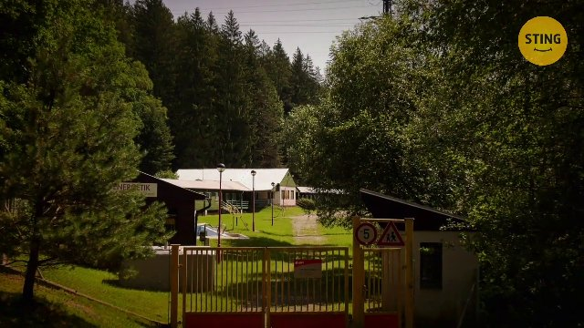 Komerční nemovitost na prodej, Soběnov