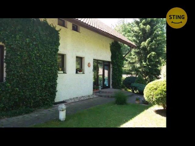 Rodinný dům na prodej, Chrudim