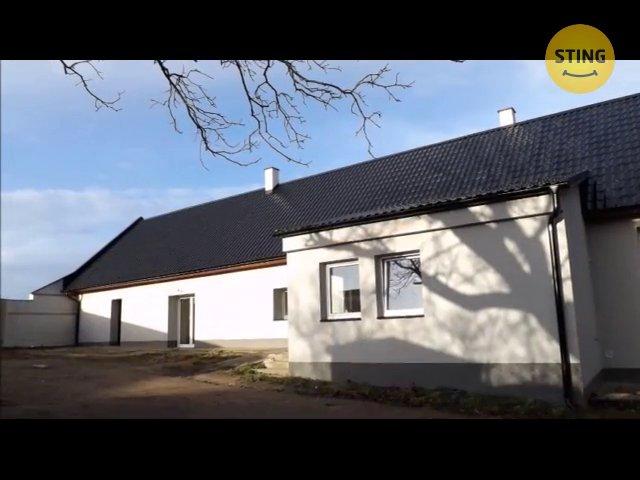 Rodinný dům na prodej, Staré Jesenčany