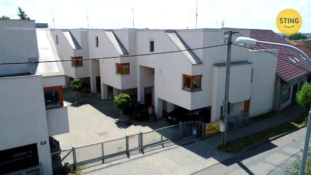 Rodinný dům na prodej, Brno / Chrlice